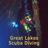 Great Lakes Scuba Diving